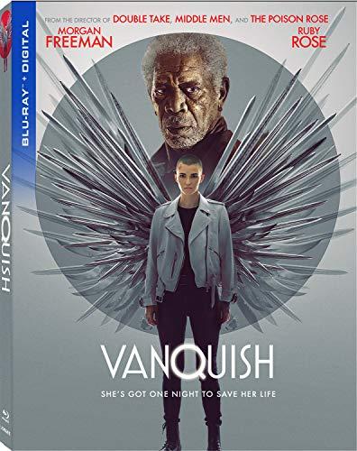 vanquish-vanquish