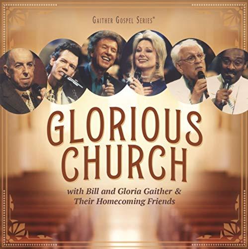 glorious-church-glorious-church