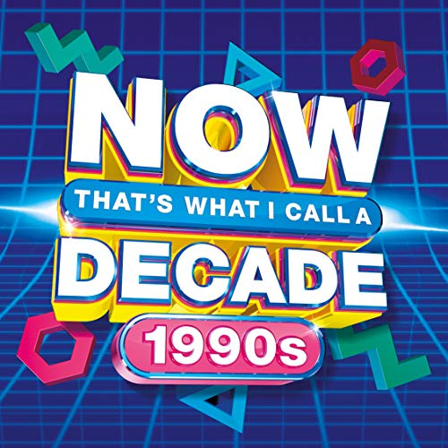 now-thats-what-i-call-music-now-decade-1990s