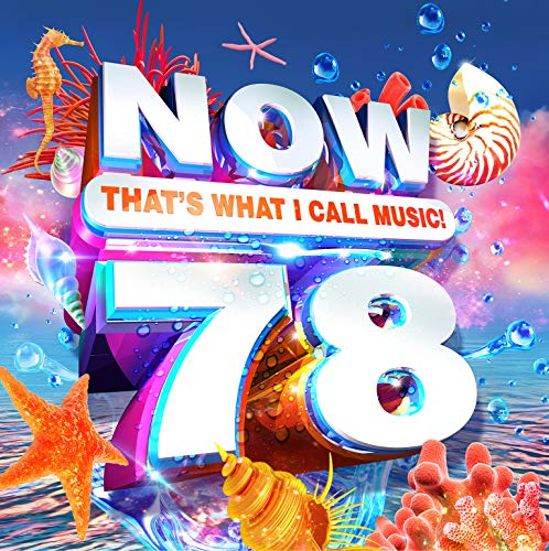 now-thats-what-i-call-music-vol-78