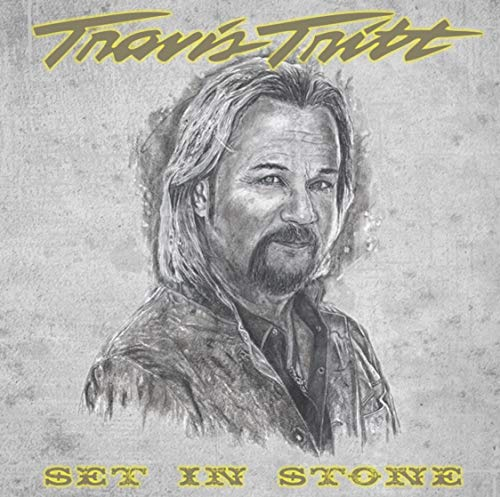 travis-tritt-set-in-stone