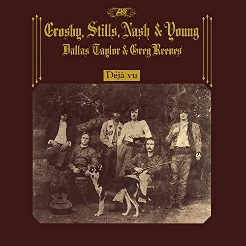 crosby-stills-nash-young-deja-vu-50th-anniversary-deluxe-edition-1-lp-4-cd