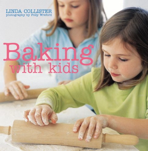 wreford-polly-collister-linda-baking-with-kids