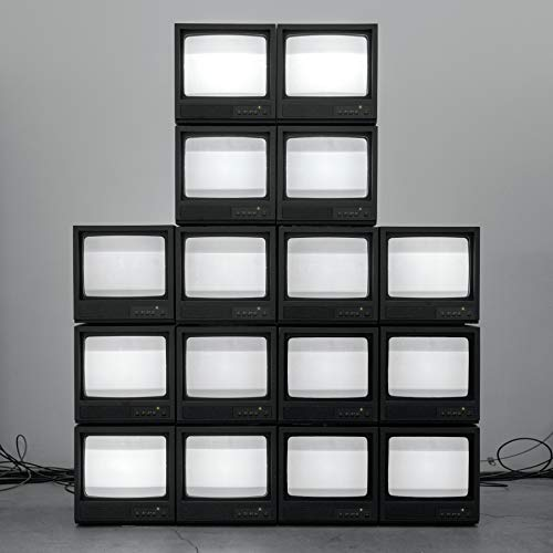 "Rise Against/Nowhere Generation (Deluxe)@Black & White Smoke LP + 7"" Single"
