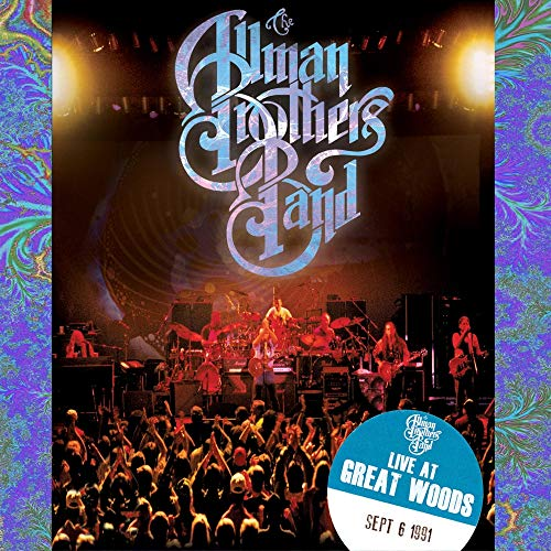 the-allman-brothers-band-live-at-great-woods