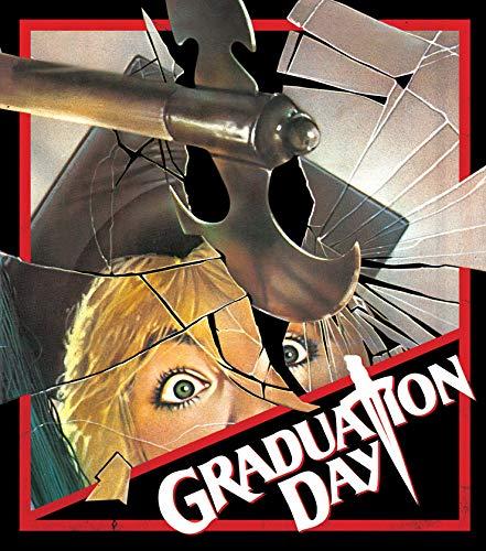 graduation-day-graduation-day