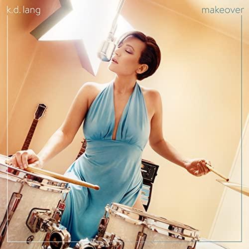 kd-lang-makeover-transparent-turquoise-vinyl