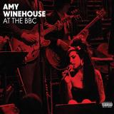 Amy Winehouse At The Bbc 3 CD