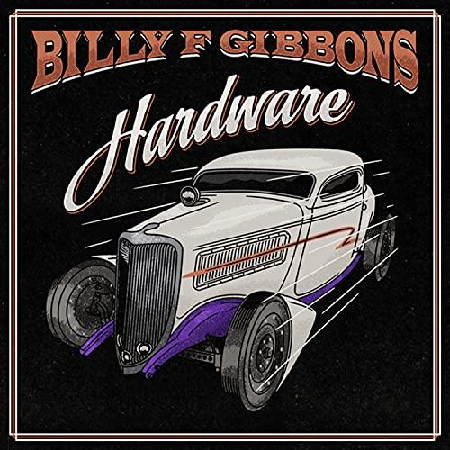 billy-f-gibbons-hardware