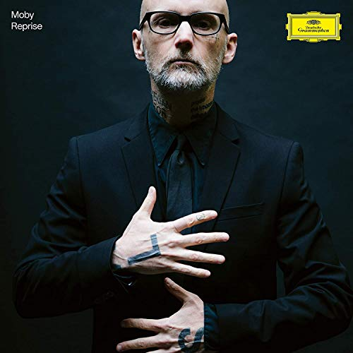 moby-reprise-grey-vinyl-indie-exclusive-2lp