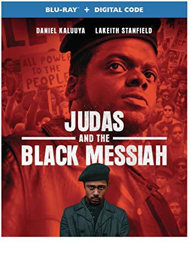 judas-the-black-messiah-judas-the-black-messiah