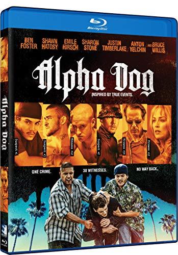 alpha-dog-bd-alpha-dog-bd