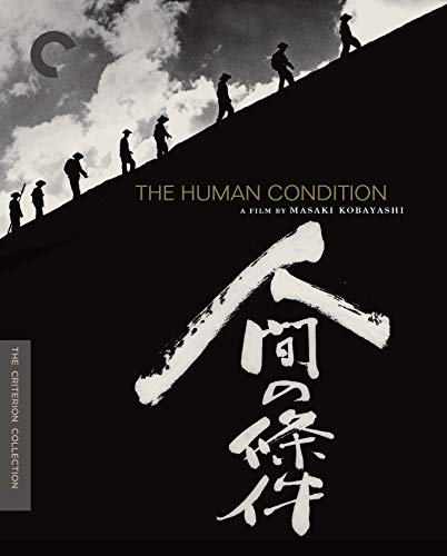 the-bd-human-condition-criterion-collection