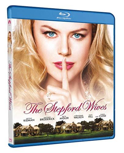 stepford-wives-2004-stepford-wives-2004