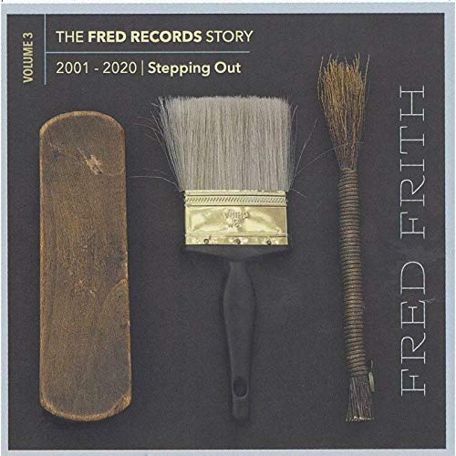fred-frith-stepping-out-volume-3-of-the