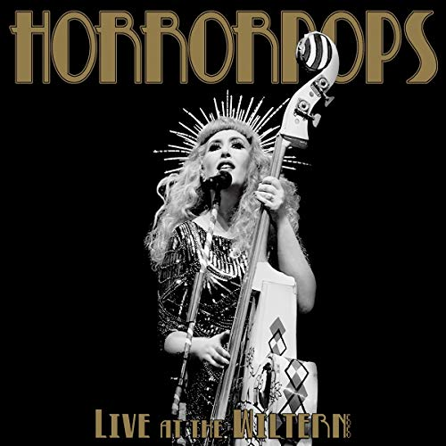 horrorpops-live-at-the-wiltern-blu-ray-nr