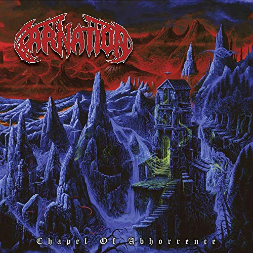 carnation-chapel-of-abhorrence-psychedelic-green-vinyl