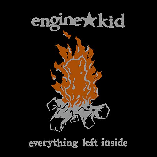 engine-kid-everything-left-inside-6-lp-rsd-2021-exclusive