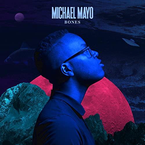 michael-mayo-bones