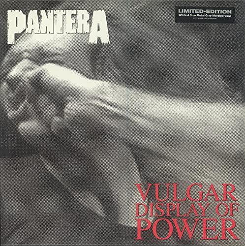 pantera-vulgar-display-of-power-marbled-black-grey-vinyl-brick-mortar-exclusive