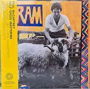 paul-linda-mccartney-ram-50th-anniversary-half-speed-master-edition-indie-exclusive-lp