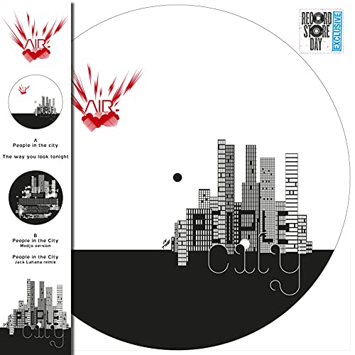 air-people-in-the-city-12picture-disc-rsd-2021-exclusive