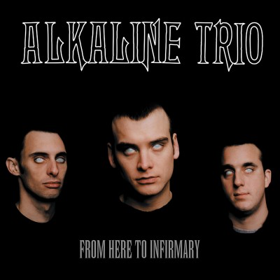 alkaline-trio-from-here-to-infirmary-translucent-red-w-black-splatter-vinyl-ltd-3000-rsd-2021-exclusive