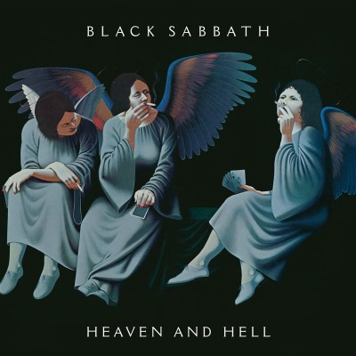 black-sabbath-heaven-hell-picture-disc-rsd-2021-exclusive