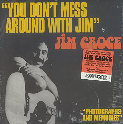 jim-croce-you-dont-mess-around-with-jim-operator-thats-not-the-way-it-feels-ltd-2000-rsd-2021-exclusive