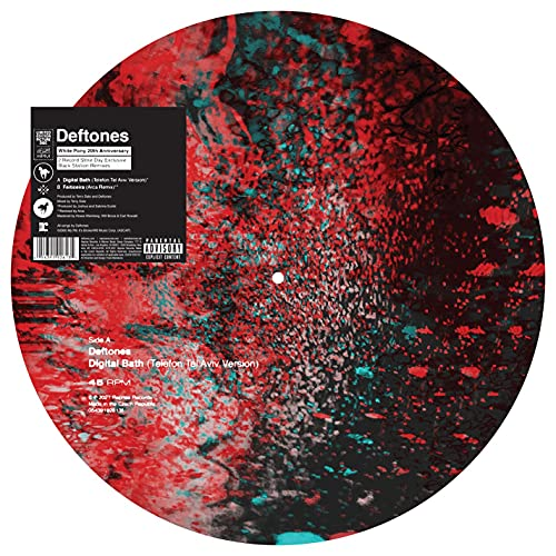 deftones-digital-bath-telefon-tel-aviv-version-feiticeira-arca-remix-rsd-2021-exclusive