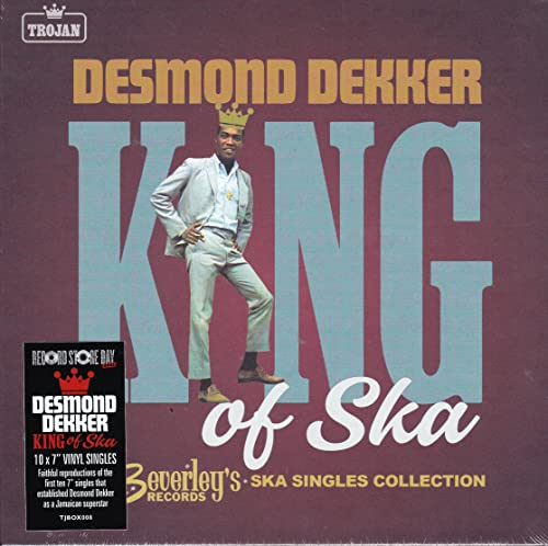 desmond-dekker-king-of-ska-the-early-singles-collection-1963-1966-rsd-2021-exclusive