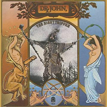 dr-john-the-sun-moon-herbs-ltd-3000-rsd-2021-exclusive