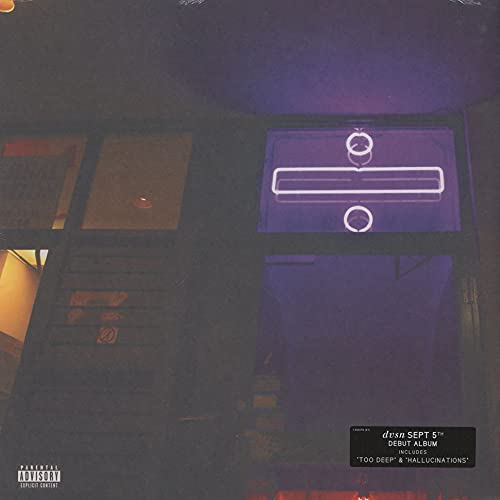 dvsn-sept-5th-rsd-2021-exclusive