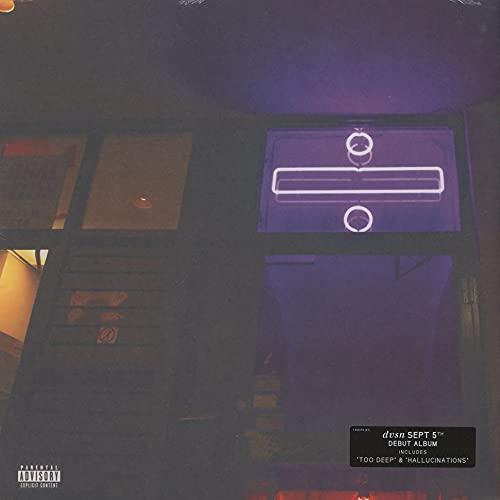 dvsn-sept-5th-purple-vinyl-ltd-2100-rsd-2021-exclusive