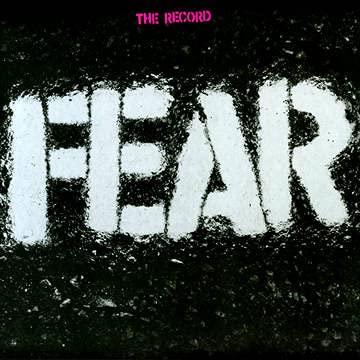 fear-the-record-color-vinyl-ltd-3500-rsd-2021-exclusive