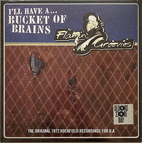 flamin-groovies-bucket-of-brains-10-black-vinyl-ltd-6500-rsd-2021-exclusive