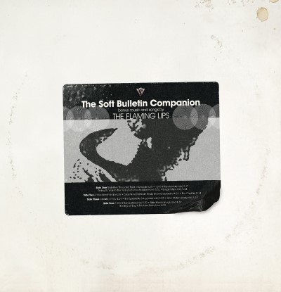 the-flaming-lips-the-soft-bulletin-companion-rsd-2021-exclusive