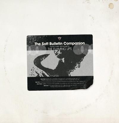 the-flaming-lips-the-soft-bulletin-companion-silver-vinyl-ltd-11250-rsd-2021-exclusive