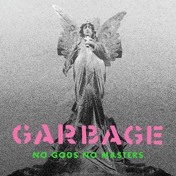 garbage-no-gods-no-masters-rsd-2021-exclusive