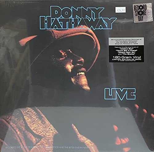donny-hathaway-donny-hathaway-live-180g-ltd-8500-rsd-2021-exclusive