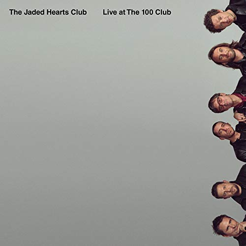 the-jaded-hearts-club-live-at-the-100-club-ltd-1500-rsd-2021-exclusive