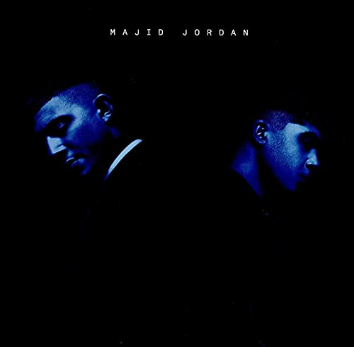 majid-jordan-majid-jordan-transparent-blue-vinyl-ltd-2100-rsd-2021-exclusive