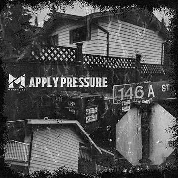 merkules-apply-pressure-rsd-2021-exclusive