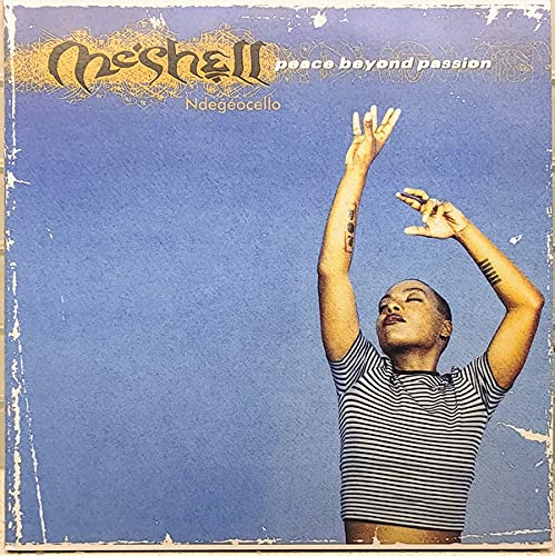meshell-ndegeocello-peace-beyond-passion-rsd-2021-exclusive