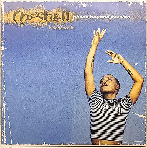 meshell-ndegeocello-peace-beyond-passion-blue-vinyl-ltd-2000-rsd-2021-exclusive