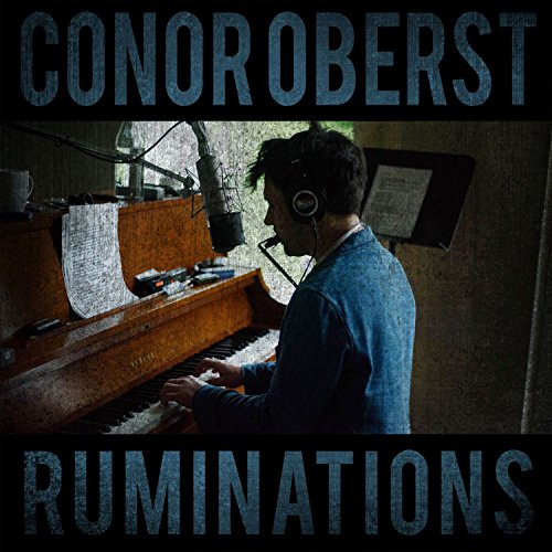 conor-oberst-ruminations-expanded-edition-ltd-4000-rsd-2021-exclusive