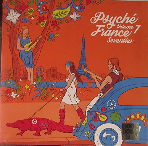 psyché-france-vol-7-rsd-2021-exclusive