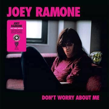 joey-ramone-dont-worry-about-me-pink-black-splatter-vinyl-ltd-2500-rsd-2021-exclusive