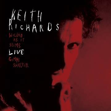 keith-richards-wicked-as-it-seems-live-ltd-3500-rsd-2021-exclusive