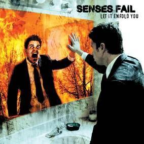senses-fail-let-it-enfold-you-marble-opaque-vinyl-ltd-2500-rsd-2021-exclusive